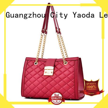 elegant leather messenger bag cross on sale for travel