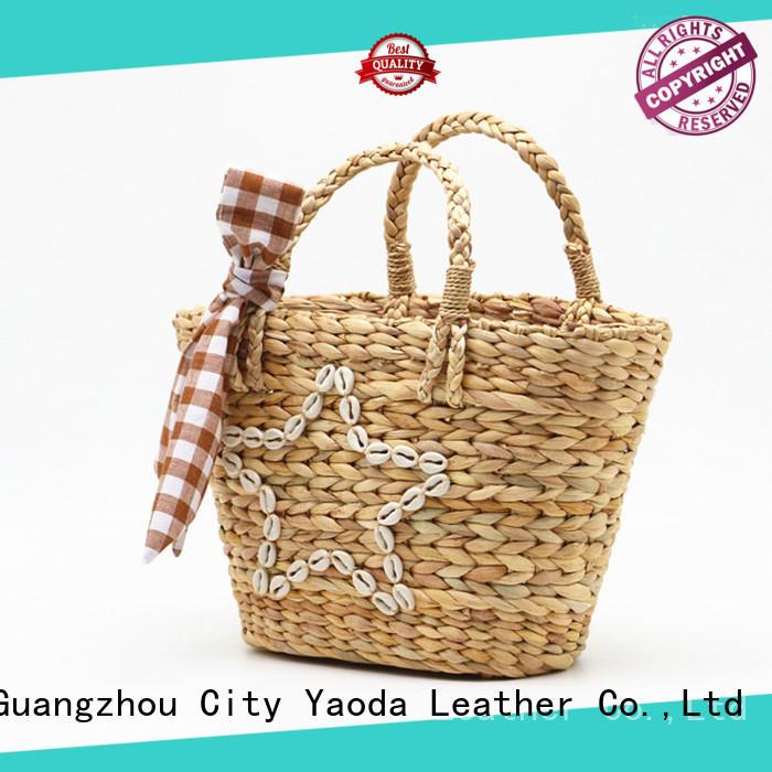 handmade crossbody summer bag online for girls ANGEDANLIA