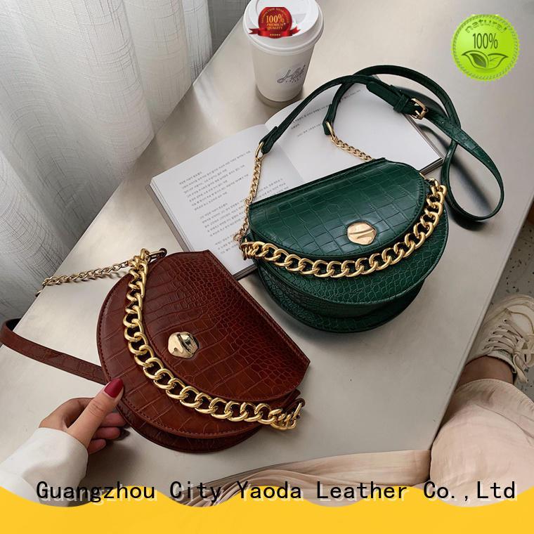 ANGEDANLIA angedanlia wholesale fashion handbags
