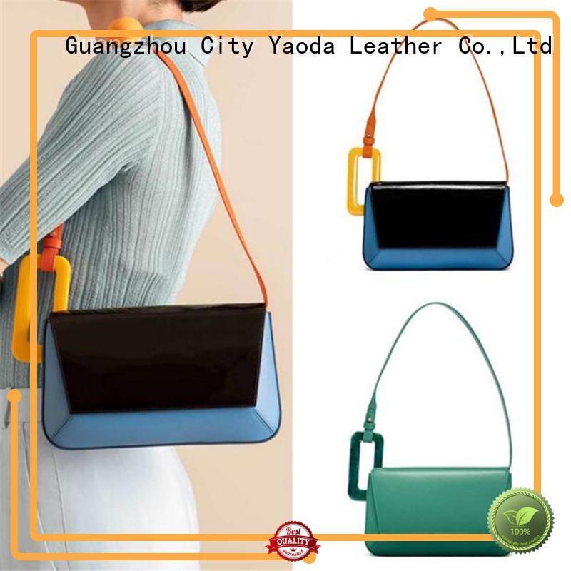 fashion best handbags box on sale for women