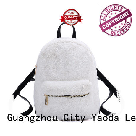 fashion designer leather handbags square for sale for work
