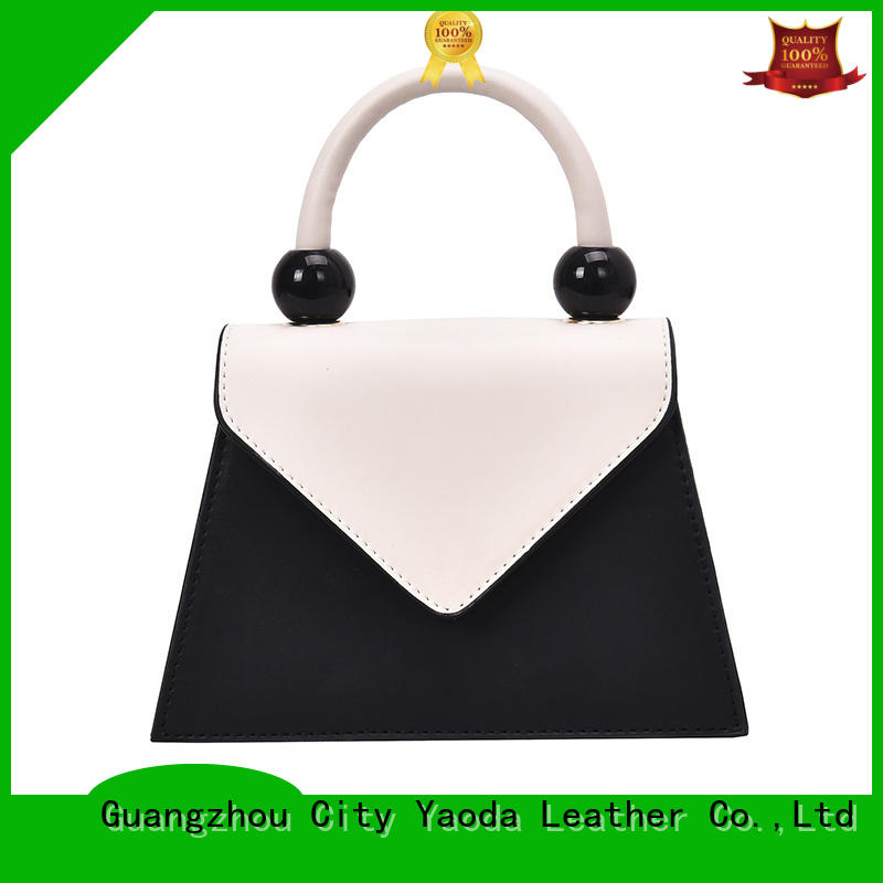 ANGEDANLIA rky0446 pu leather bag online for daily life