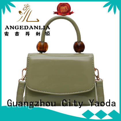vintage leather saddle bags large supplier for daily life