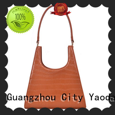 generous black and brown leather handbags square manufacturer for date