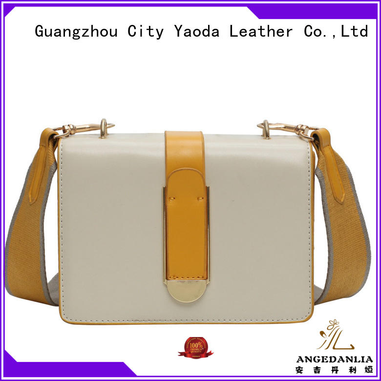 best pu leather laptop bag envelope manufacturer for travel