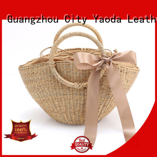 straw beach bag pattern for sale for women ANGEDANLIA