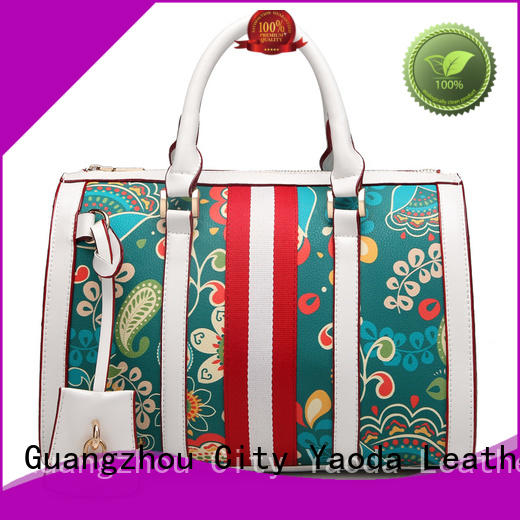 generous pu shoulder bag color for sale for work