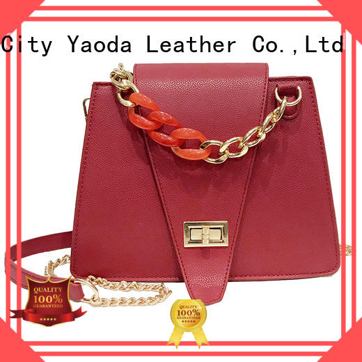 simple leather pocketbooks bucket online for work