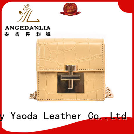 best woman pu leather handbags wholesale sides for sale for work