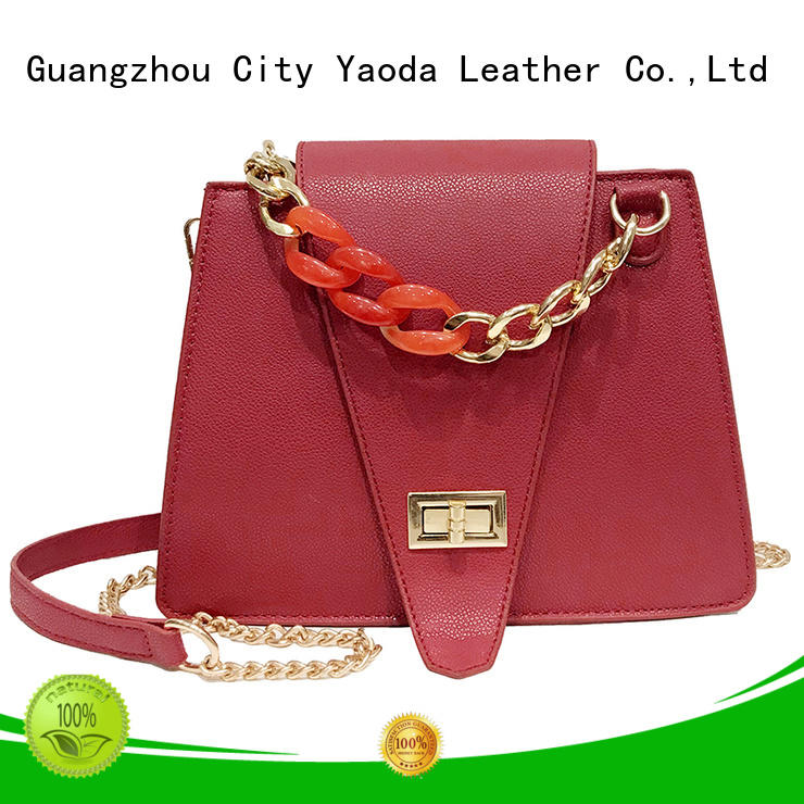 ANGEDANLIA wings ladies leather purses and wallets on sale for travel