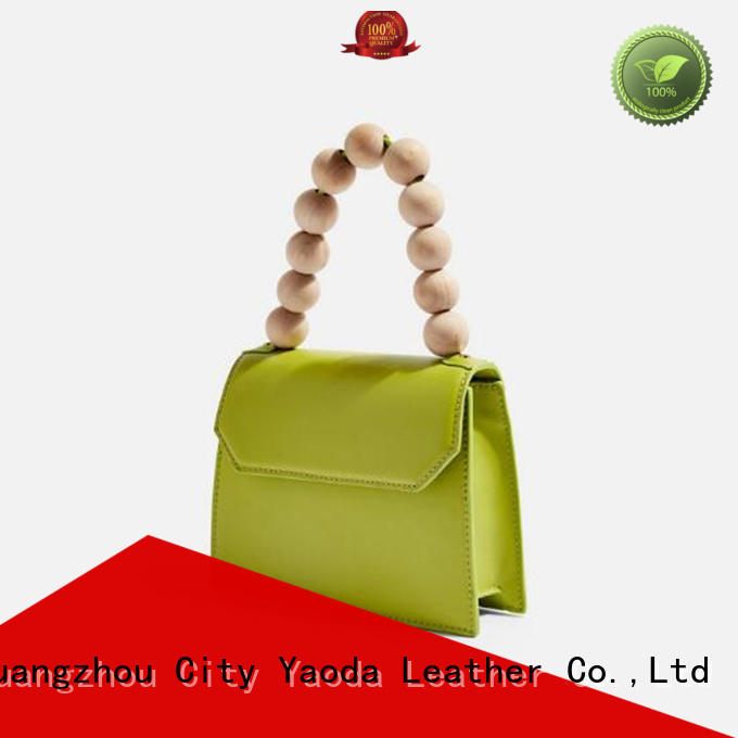 ANGEDANLIA vintage pu leather bag online for daily life