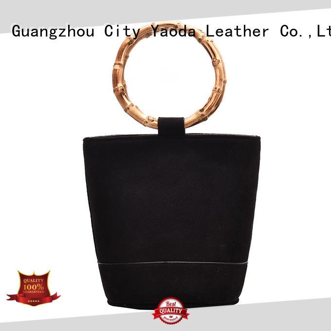 elegant pu shoulder bag pu on sale for work