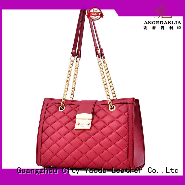 ANGEDANLIA rky0676 vintage leather bags online for date