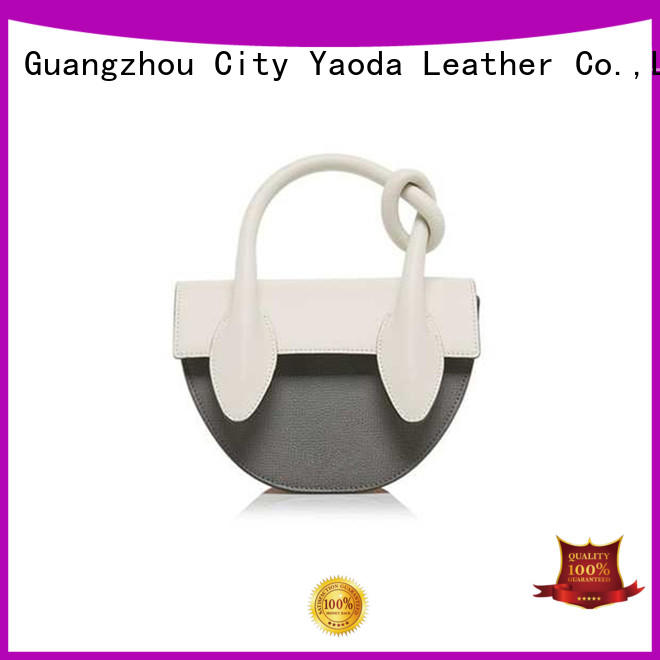 capacity pu shoulder bag online for date ANGEDANLIA