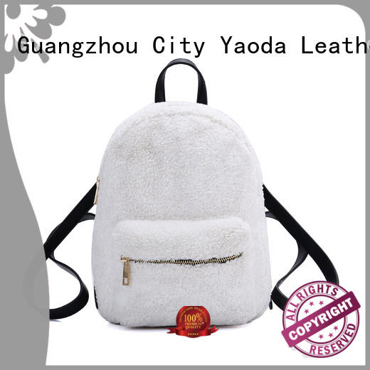 vintage pu leather handbags for sale for daily life