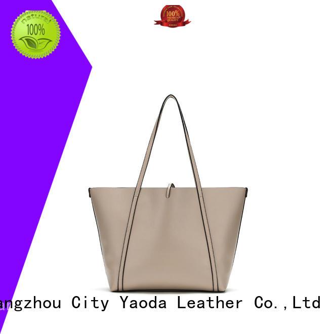 ANGEDANLIA vintage pu handbags on sale for date