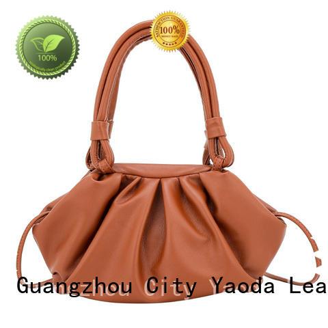ANGEDANLIA patchwork wholesale fashion handbags