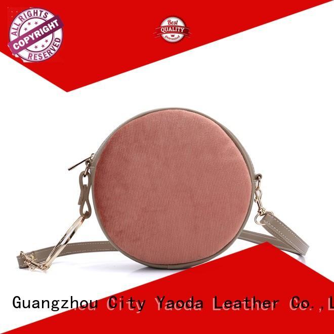 ANGEDANLIA handbags pu leather handbags online for travel