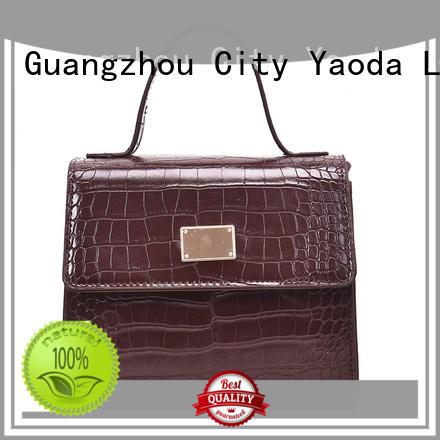 ANGEDANLIA angedanlia pu leather handbags on sale for school