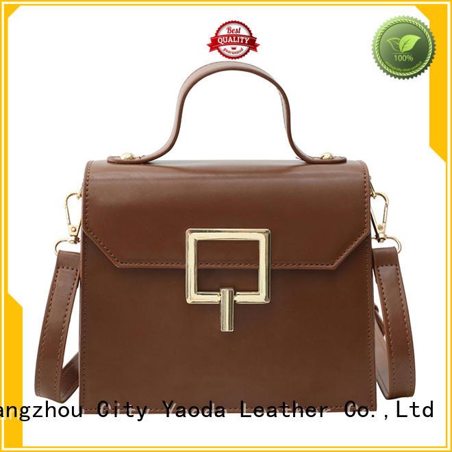 vintage designer leather bags shine manufacturer for work