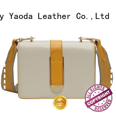 ANGEDANLIA rky0676 pu leather handbags online for date
