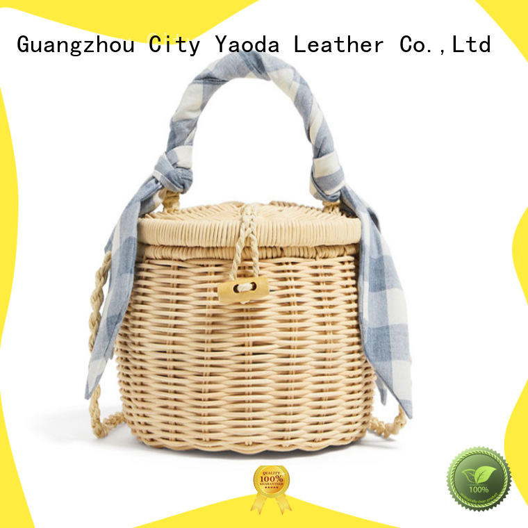 summer summer beach bags newest for ladies ANGEDANLIA