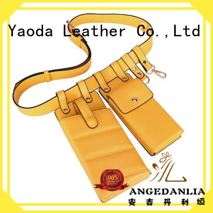generous italian leather handbags capacity for sale for daily life