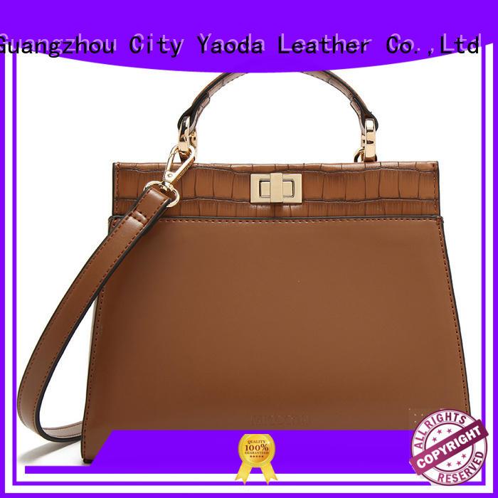 bohemian bags wholesale ANGEDANLIA