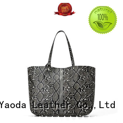 ANGEDANLIA generous pu shoulder bag on sale for date