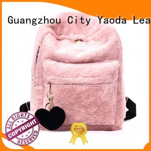 ANGEDANLIA best best handbags online for school