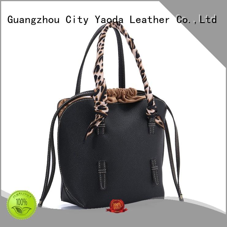 fashion pu leather handbags elegant for sale for date