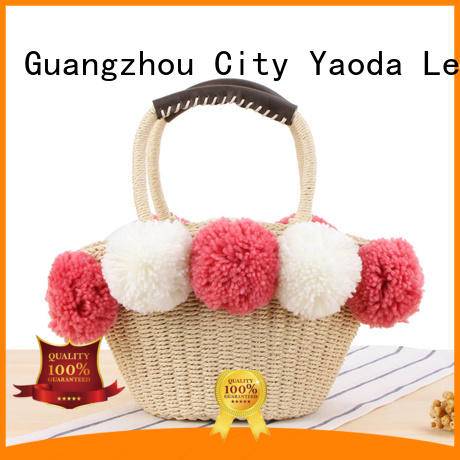 beautiful straw tote bag summer for sale for summer
