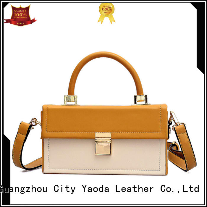 elegant woven leather bag handle on sale for date