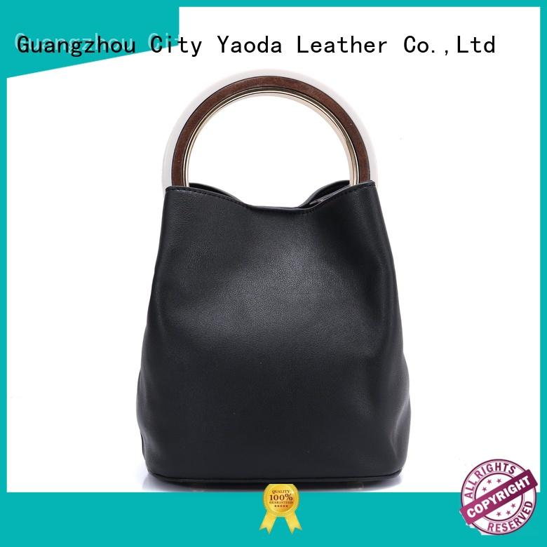 ANGEDANLIA best wholesale designer handbags for sale for date