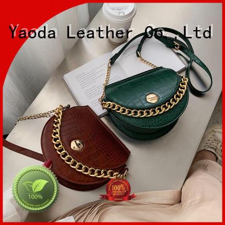 wholesale fashion handbags wood