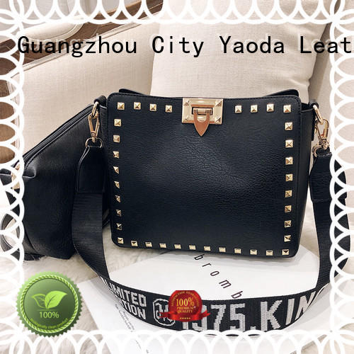 vintage discount leather handbags on sale for travel ANGEDANLIA