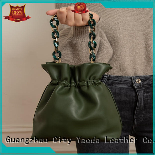 generous handmade leather bags on sale for work ANGEDANLIA
