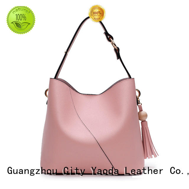 ANGEDANLIA elegant leather crossbody bag for sale for date