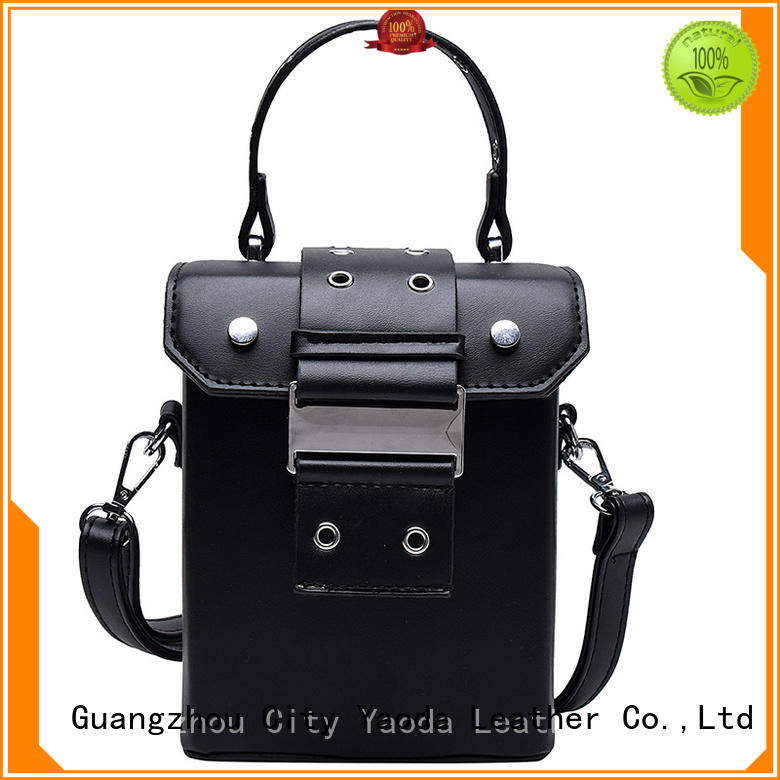 fashion leather messenger bag rky0446 on sale for school