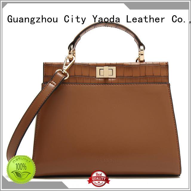 generous purple leather handbagscrossbody for sale for school