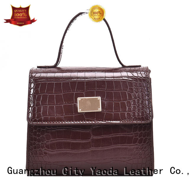 generous womens leather tote bag rky0446 online for travel