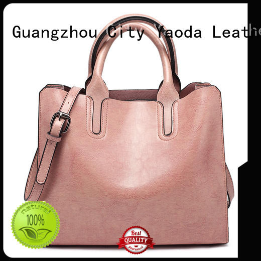 fashion pure leather bags color for sale for women