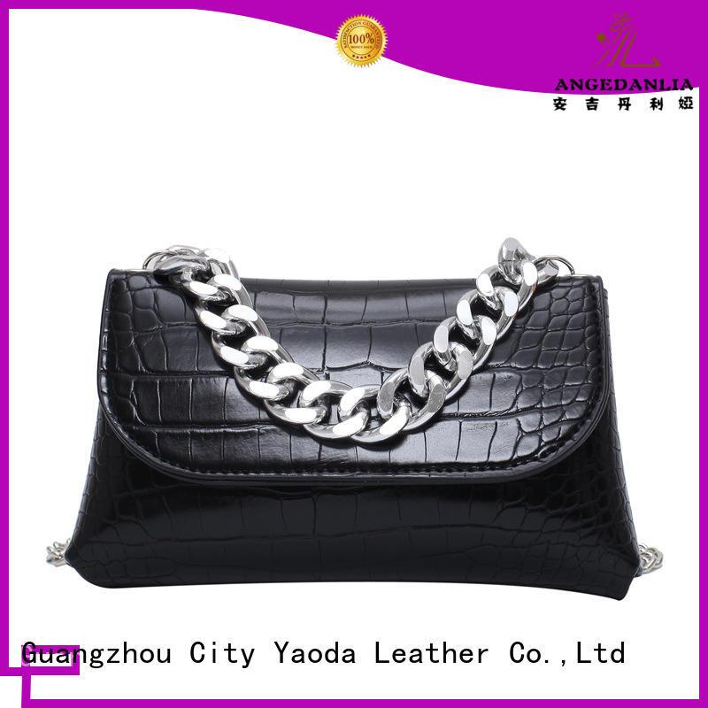 elegant vintage leather bags handles for sale for school